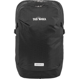Tatonka Server Pack 20 Zaino, black